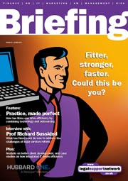 LSN_Briefing_June_cover_small