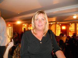 Karen Rosen, COLPMs Administrator