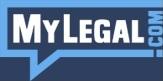 MyLegal
