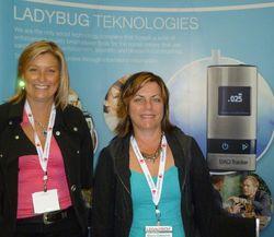 Ladybug Teknologies