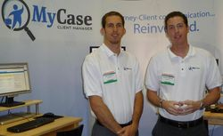 MyCase Client Manager