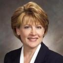 Pam Woldrow
