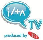 ILTA TV