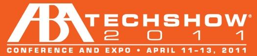 Techshow2011
