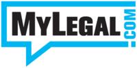 MyLegal.com