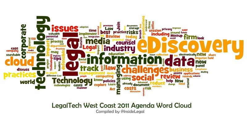 LTWC11_Agenda_Word_Cloud
