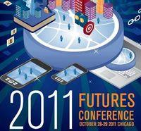 FuturesConference2011 - Copy