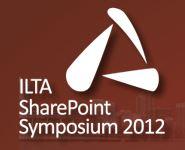 ILTA Symposium