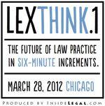 Ignite Law 2012