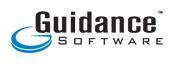 GuidanceSoftware