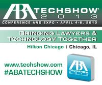 ABA TECHSHOW