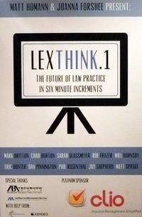 LexThink.1