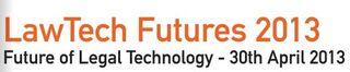 LawTech Futures