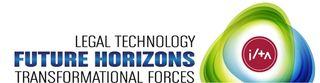 Legal Technology Future Horizons