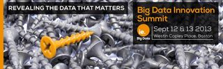IE BD Summit Banner