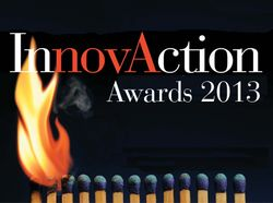 InnovActionAwards