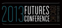 COLPM Futures Conference