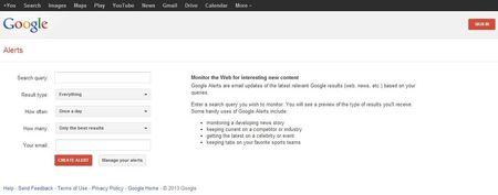 GoogleAlerts1