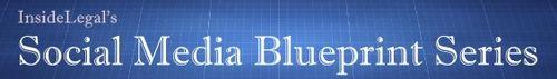 Social Media Blueprint Series