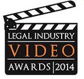 LegalVideoAwards