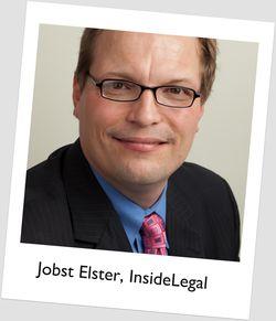 JobstElster (3)