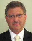 Rick Varju