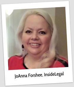 JoAnna Forshee-002