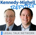 KennedyMighellReport