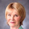 Randi Mayes, ILTA's Executive Director