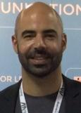 Stevie Ghiassi