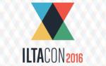 ILTACON 2016