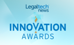 LTN Innovation Awards