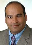 Rick Kabra
