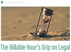 Toc billable hour