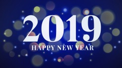 Elegant-happy-new-year-with-bokeh_1393-93