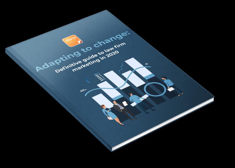 Adapting to Change eBook